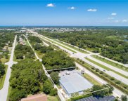3325 S Access Road, Englewood image