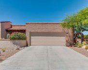 5061 N Grey Mountain, Tucson image