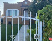 5749  Chesley Ave, Los Angeles image