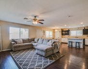 28880 N Nugget Court, San Tan Valley image