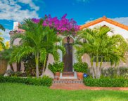 811 Claremore Drive, West Palm Beach image