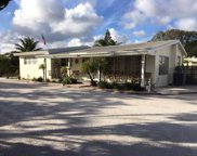 2271 Lake Worth Road, Lake Worth image