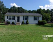 11600 River Road, Chesterfield image