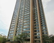 1850 North Clark Street Unit 2201, Chicago image