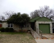 2920 W Fairfield, Oklahoma City image