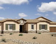 1845 E Balsam Place, Chandler image