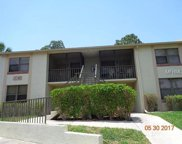 2049 Skimmer Court W Unit 322, Clearwater image