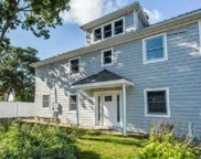 456 Glen Cove  Avenue, Sea Cliff image