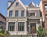 3452 North Greenview Avenue, Chicago image