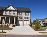 11390 Easthaven Place, Johns Creek image