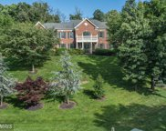 41296 DUTTON COURT, Waterford image