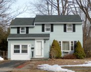 58 Stanford Road West, Rochester image