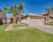 1712 E Aspen Way, Gilbert image