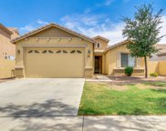4224 S Fireside Court, Gilbert image
