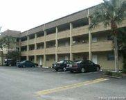 5080 Sw 64th Ave Unit #207, Davie image