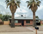 2524 E 20th, Tucson image