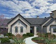 2931  Capetanios Drive, El Dorado Hills image