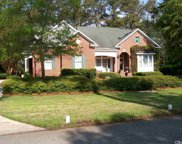 129 Weir Point Drive, Manteo image
