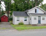 136 Pine  Street, Wurtsboro image