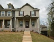 231 Royal Crescent Terrace, Holly Springs image