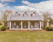 44344 Stringer Bridge Rd, St Amant image