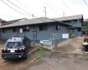 14 Lakeview Circle Unit D/E, Wahiawa image