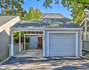 378 Camelback Rd., Pleasant Hill image