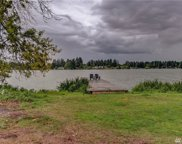 629 165th St S, Spanaway image