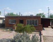 809 W Vanover, Tucson image