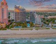 2200 N Ocean Blvd Unit S802, Fort Lauderdale image