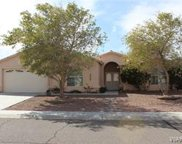 1956 E Pyramid Lake Drive, Fort Mohave image