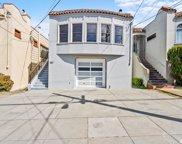 657 Huron  Avenue, San Francisco image