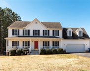 5400 Niles Road, Chesterfield image