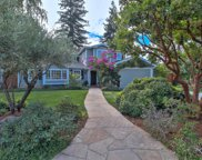 670 Arrowood Ct, Los Altos image