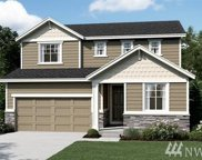 8406 58th Place NE, Marysville image