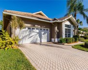 9555 Mariners Cove LN, Fort Myers image
