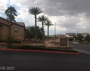 8250 N Grand Canyon Drive Unit 2115, Las Vegas image