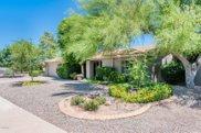 7800 E Via Del Futuro --, Scottsdale image