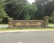 8033 Oak Grove Plantation Unit 1, Tallahassee image