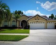 1830 Valley Wood Way, Lake Mary image