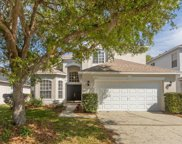 812 Rogers Court, Casselberry image