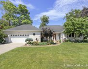 2359 Westwinde Street Nw, Grand Rapids image