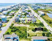 Lot 16 N New River Drive, Surf City image