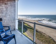 1723 Harbor Ave. Nw Unit 22, Lincoln City image