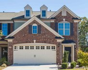421 Brier Crossings Loop, Durham image
