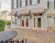 2076  Ayrsley Town Boulevard Unit #23, Charlotte image