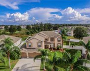10855 Hoffner Edge Drive, Riverview image