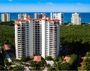 8930 Bay Colony Dr Unit 101, Naples image