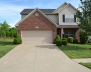 17503 Curry Branch, Louisville image