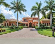 22061 Red Laurel Ln, Estero image